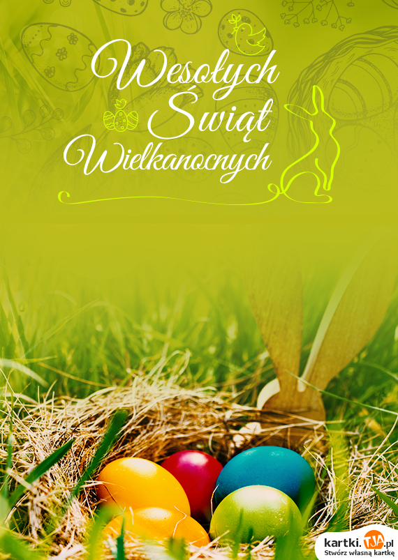 Wishing you all an Easter filled<br>with favorite traditions<br>and happy new memories,<br>but most of all, an Easter<br>that renews your faith, <br>uplifts your spirit,<br>and fills your heart with joy.